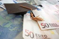 European Scholarships: what you need to know for 2018