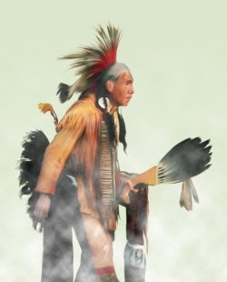 Native American Heritage Day: why is it important?
