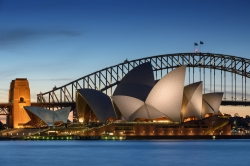 Best things to do in Sydney for students