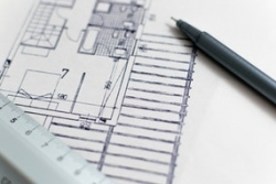 Becoming an architect: big questions answered