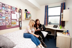 How to Find Student Accommodation in the UK