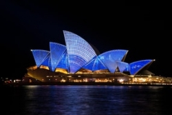 Four essential factors to consider when moving abroad to Australia