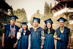 6 Great Scholarships for Indonesian Students