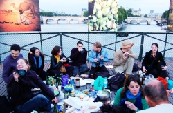 Party Like a Parisian: The Best Bars and Hangouts in the City of Light
