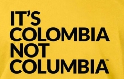 Got Any Coke? Things You Should NEVER Say to a Colombian