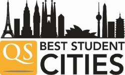 The World's 50 Best Student Cities