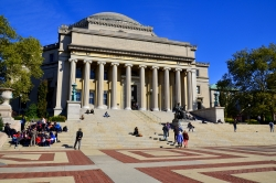 Ivy League Schools: What You Need to Know