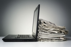 What is Digital Journalism - and Why Does it Matter?