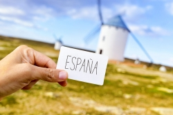 10 Useful Spanish Phrases You Need for Study Abroad