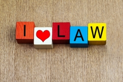 16 Free and Low Cost Law Degrees in Europe