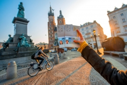 Poland Wants 100,000 International Students, Will You Be One of Them?