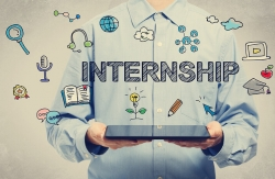 Why Should I Intern Abroad?