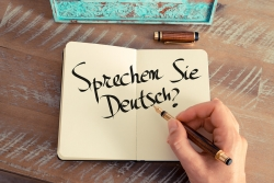 10 Useful German Phrases for Study Abroad