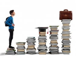Pros and Cons of Graduate Schemes