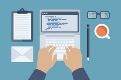 Learn How to Code For Free with These Online Courses