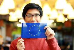 5 Best Places to Study in Europe in English