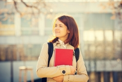 5 Ways to Prepare for University