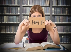 Resources to Help You Survive Your Final Year