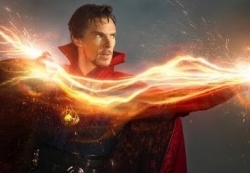 Latest Film Reviews: Dr Strange, Deepwater Horizon and More!