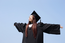 The Next Step When You Graduate: Gap Year or Grad Job?