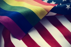 Finding the Best LGBT-friendly Campus : USA Edition