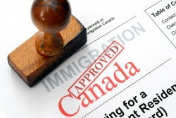 A Quick Guide to Study Visas in Canada