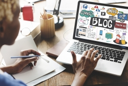 6 Blogs You Should Be Following