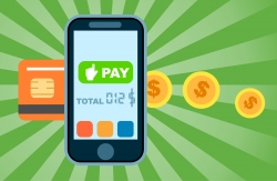 Money Matters: 9 Apps to Help You Keep Your Cash