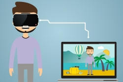 5 Courses to Step Into Virtual Reality Design