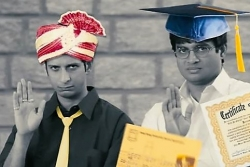6 of the Best Bollywood Movies About University Life