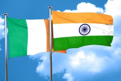 Why are Indian Students' Numbers Increasing in Ireland?