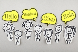 9 Better Ways to Learn a Foreign Language