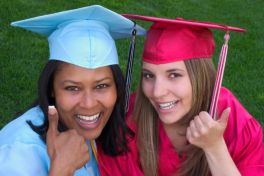 10 Amazing Scholarships For Amazing Women