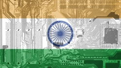 Indian Innovation: celebrating the best tech