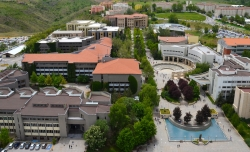 Bilkent students tell us why they study there
