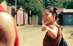 7 Nicaraguan films that you must see