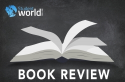 Book Review: Tuareg