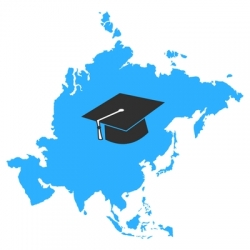 Asia's Universities: Moving Up the Charts