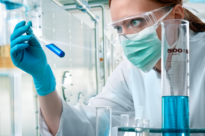 What Can You Do With a Biomedical Science Degree? | Student