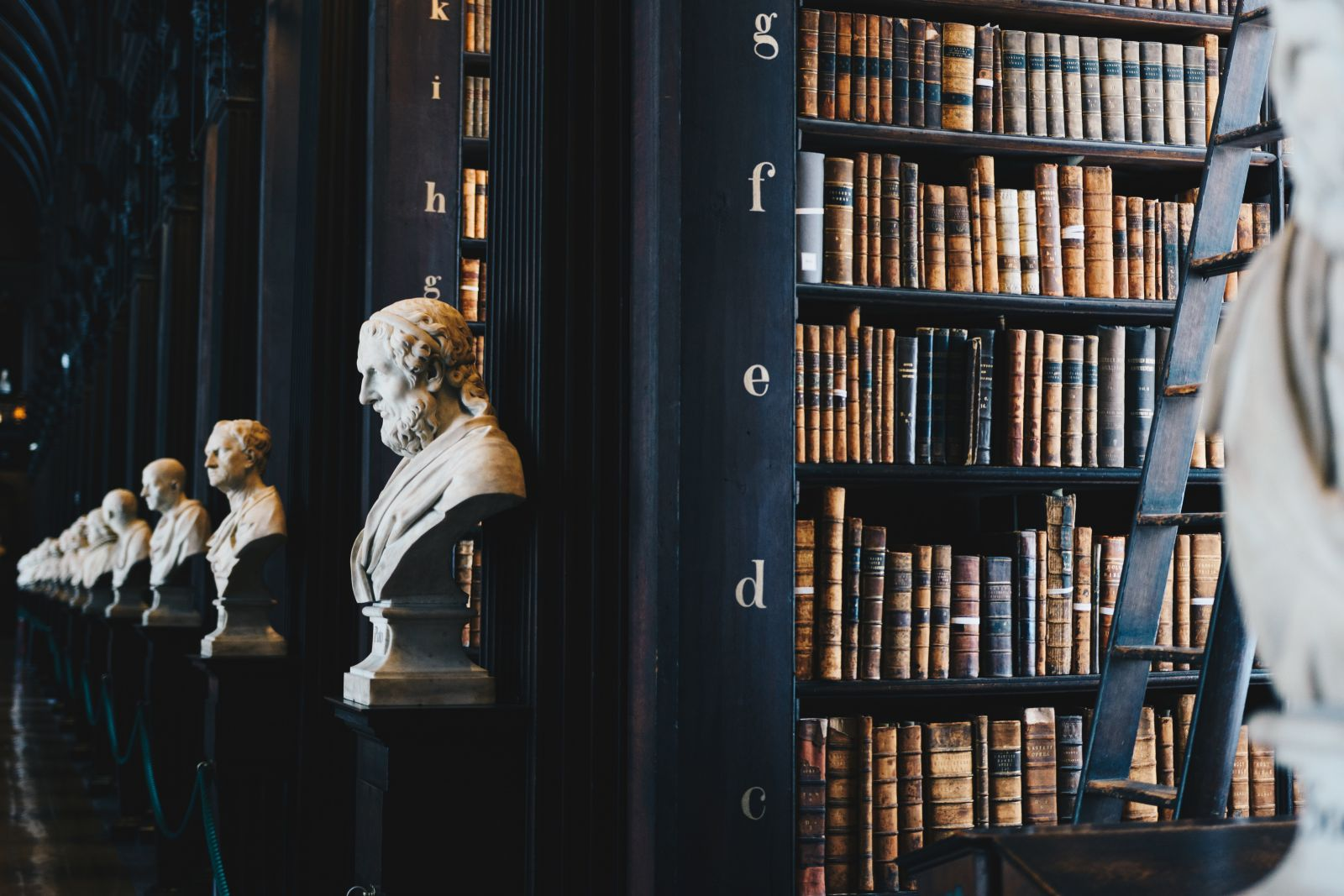 llb, jd or llm? choosing a law degree | courses | student world online