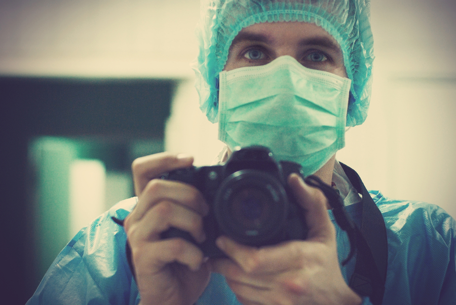 medical-photographer-alternative-careers-to-doctor-students