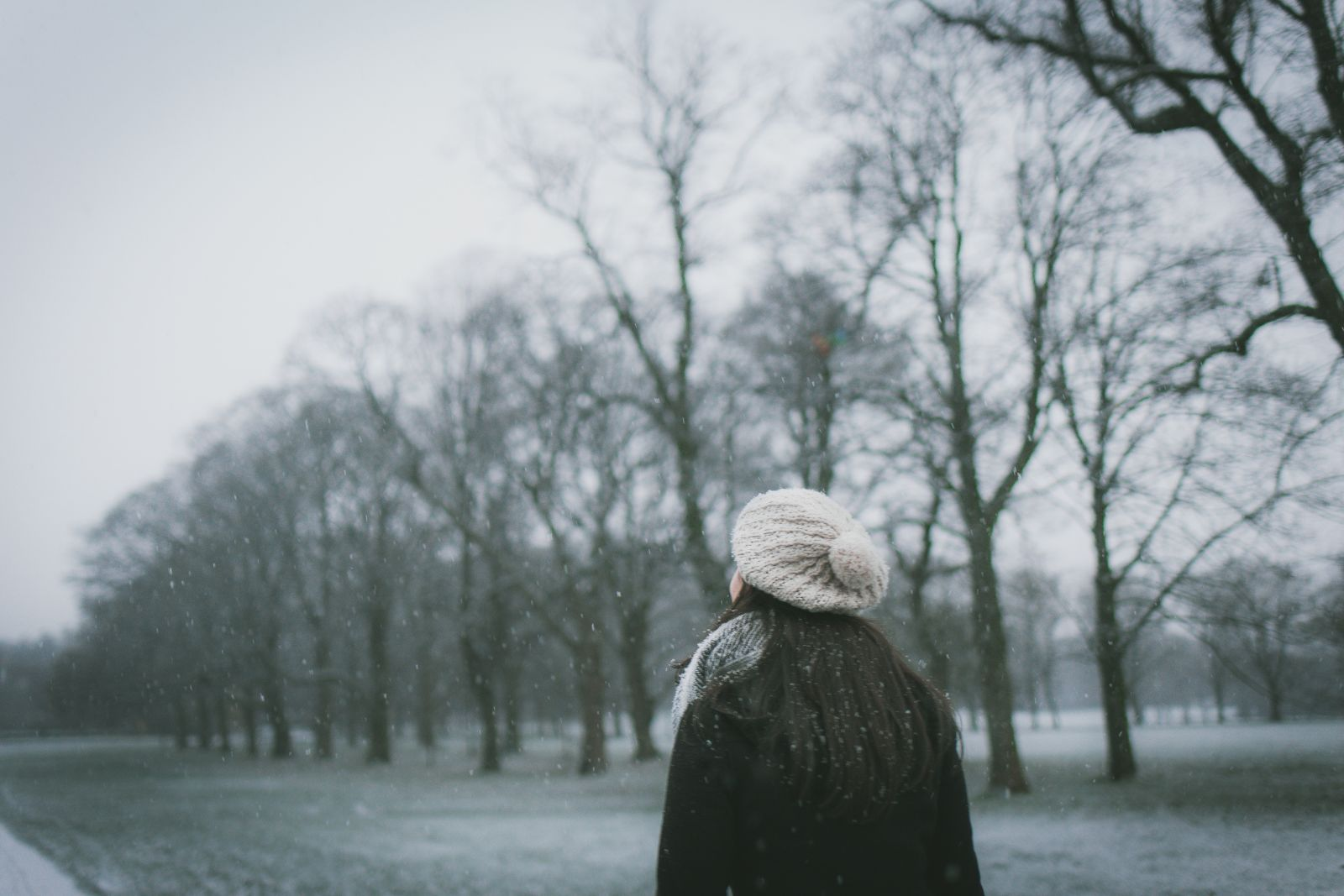 winter-blues-how-to-get-over-winter-weather-sadness