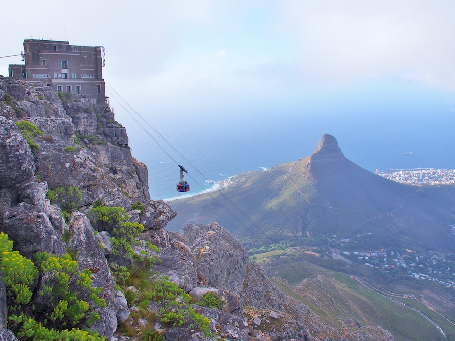 table-mountain-south-africa-cape-town