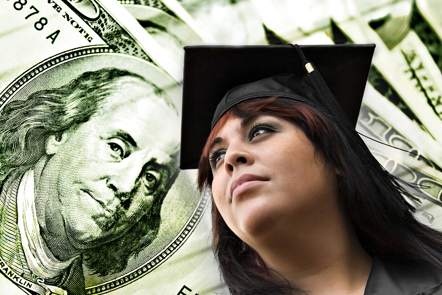 Dollar | USA scholarships | Student World Online
