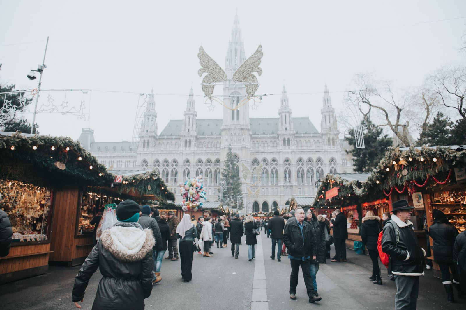 christmas-markets-vienna-international-students-where-to-go
