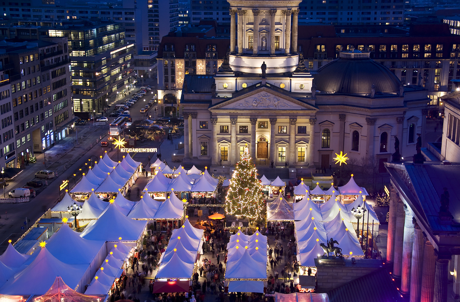 christmas-markets-in-europe-options-travel