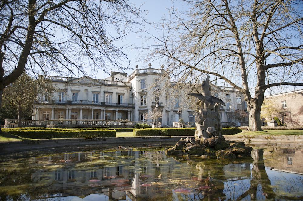 hampton university application fee waiver
