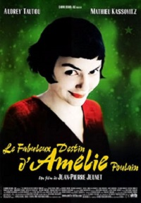 film_Amelie_check%20production%20co