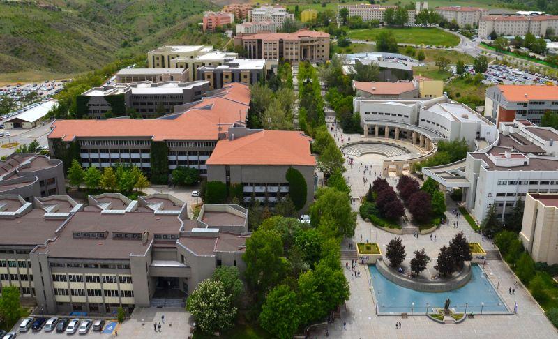 Bilkent University Study In Turkey Student World Online