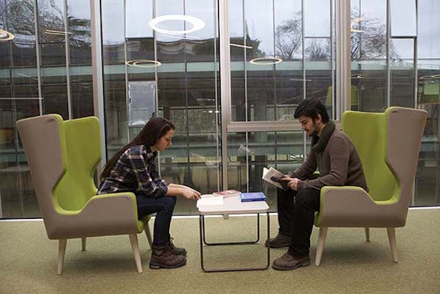 Mef University Study In Turkey Student World Online